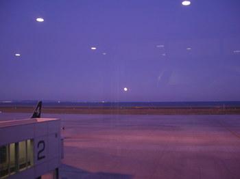 北九州空港 (2).JPG