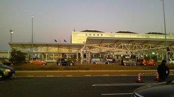 北九州空港 (3).JPG