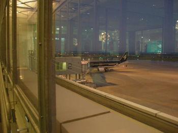 北九州空港 (8).JPG