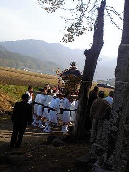 秋祭り (1).JPG